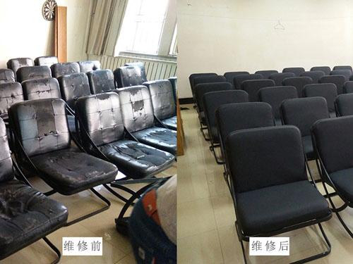 济南修美特家居护理服务中心